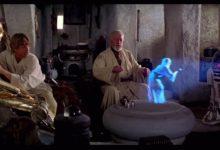 LLamadas con Holograma.