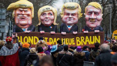 Populismo.