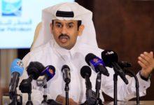 Qatar deja a OPEP.